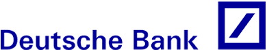 deutche bank logo